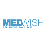 MedWish Logo