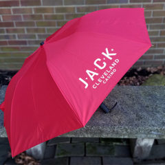 JACK Casino Umbrella