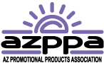 Arizona Promotional Products Association Logo