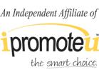 iPromote logo