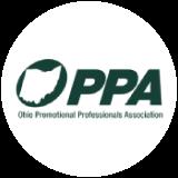 OPPA Logo