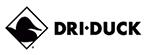 Dri-Duck Logo