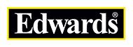 Edwards Garment logo