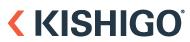 Kishigo Logo